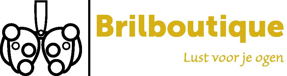 Brilboutique